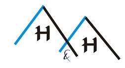 H&H Hausverwaltung
